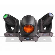 Комплект светового оборудования №2