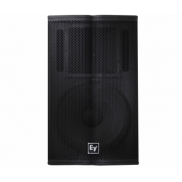 Electro-Voice TX-1152