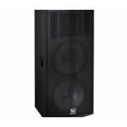 Electro-Voice TX 2152