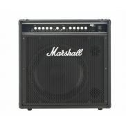 MARSHALL MB150 150W BASS COMBO