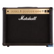 Гитарный комбоусилитель MARSHALL MA50C