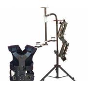 система стабилизации Proaim 5500 Arm