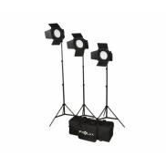 Осветительный комплект PROLUX PLX-290