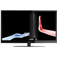 3D LED телевизор Supra 47*