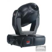 Прибор световой CRONER EUROPA 575 SPOT 01