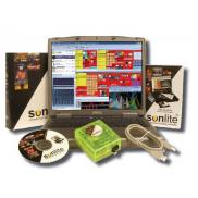 Комплект управления Sunlite Suite