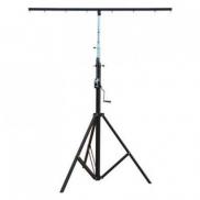T-образная световая стойка BS 4500-80
