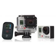 Action-камера GoPro HD HERO3